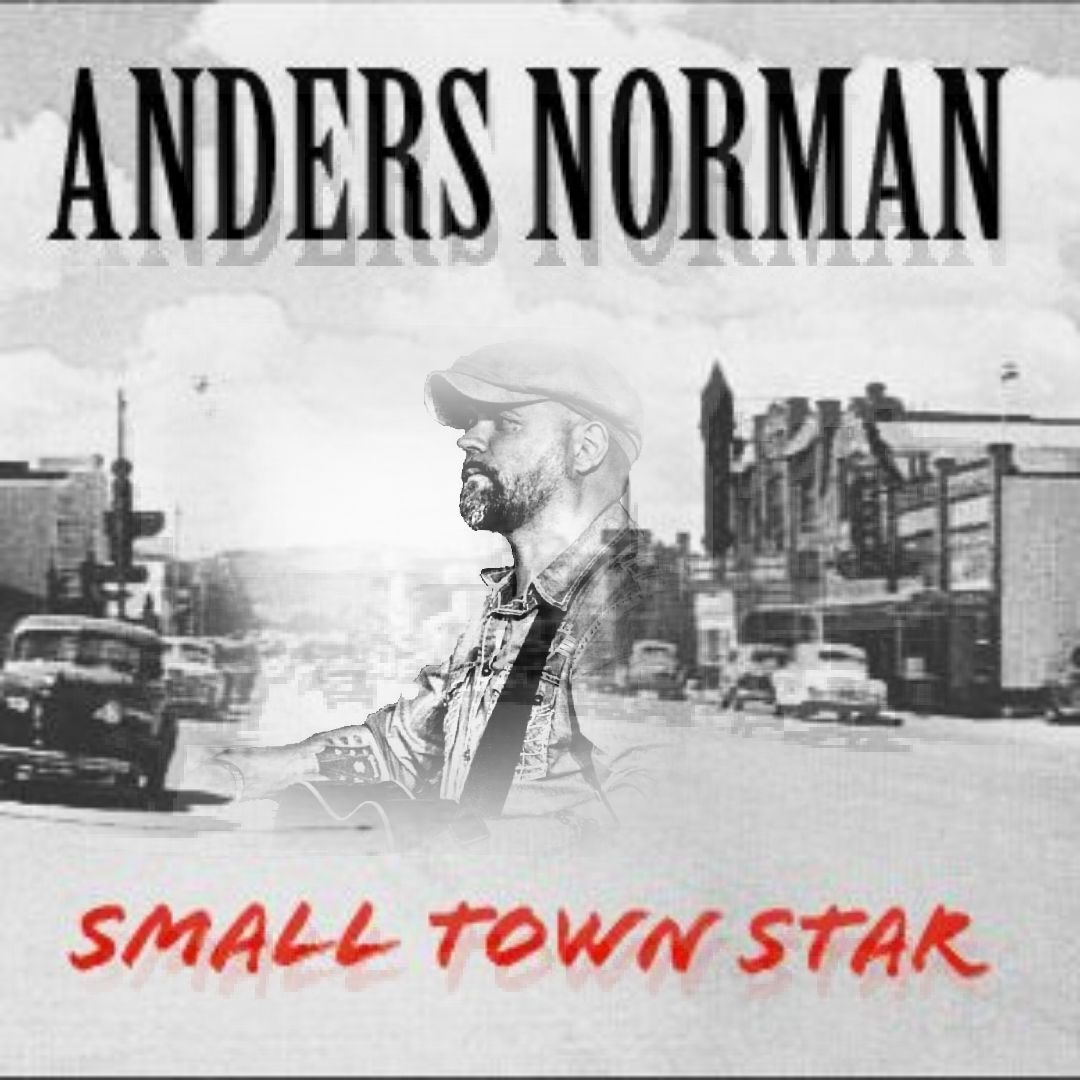 Small Town Star